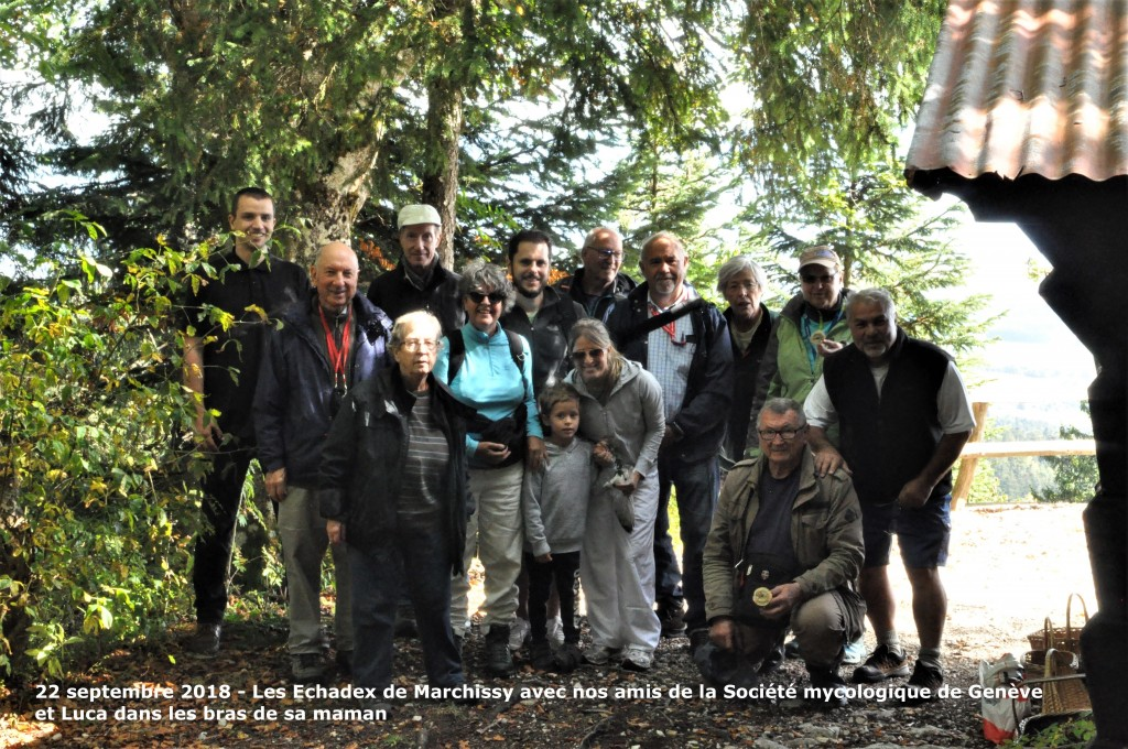 Mycolacote et SMG - Perroude Marchissy - 22.9 (18)